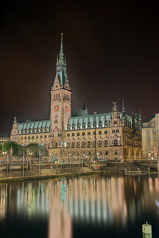 HH-Rathaus.jpg
