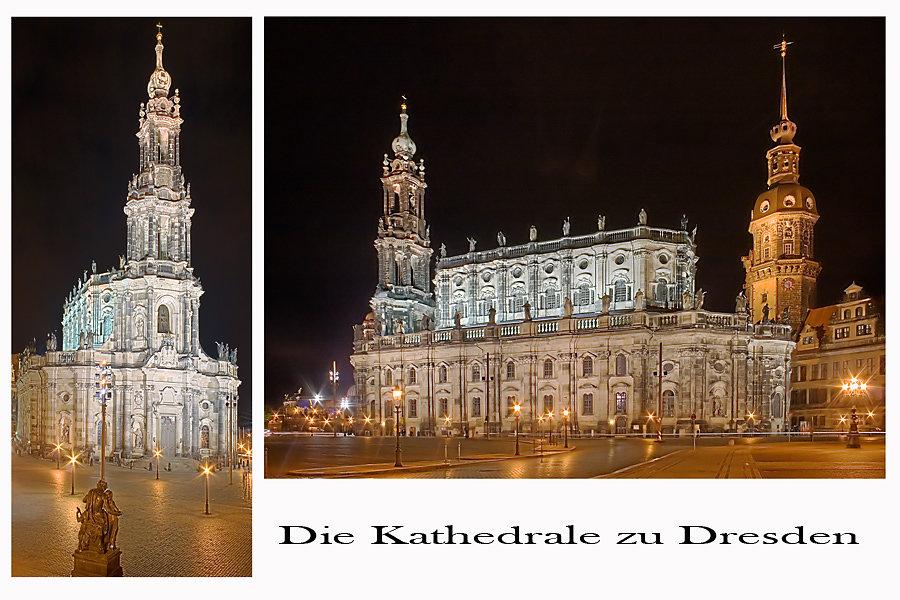 Hofkirche.jpg