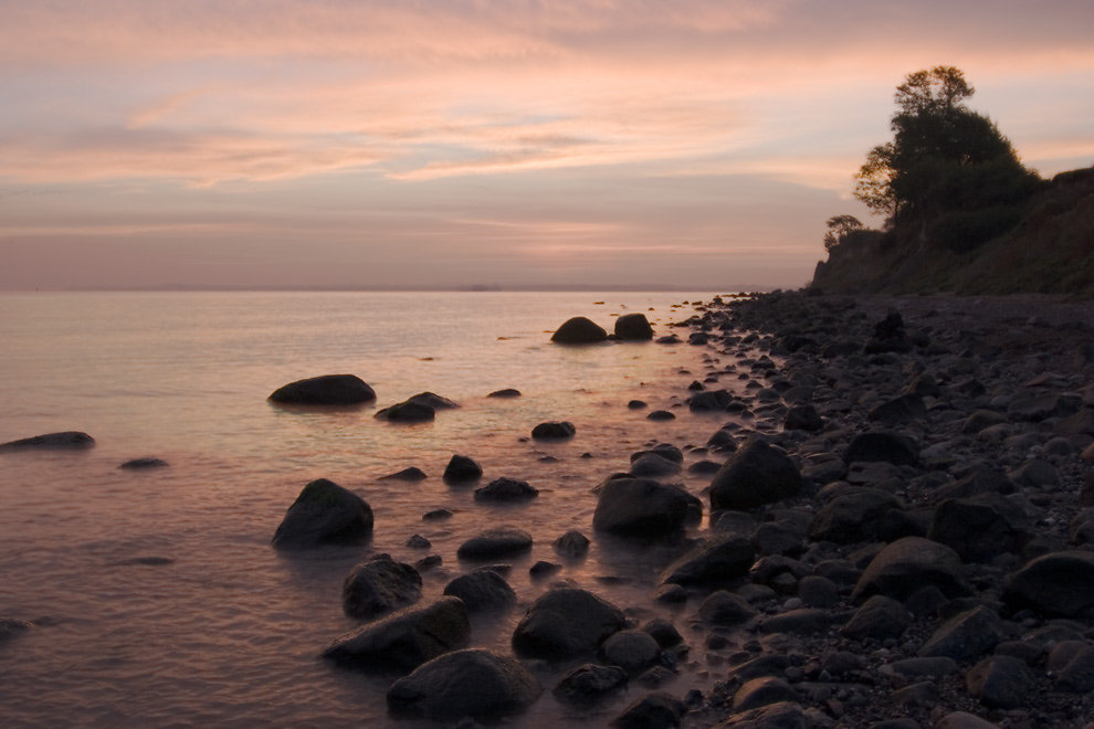 Sonnenaufgang-Brodten-5.jpg